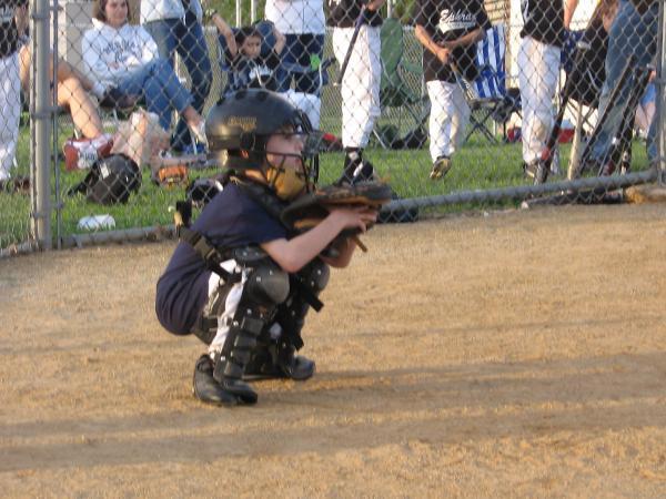 Baseball-Catcher.JPG